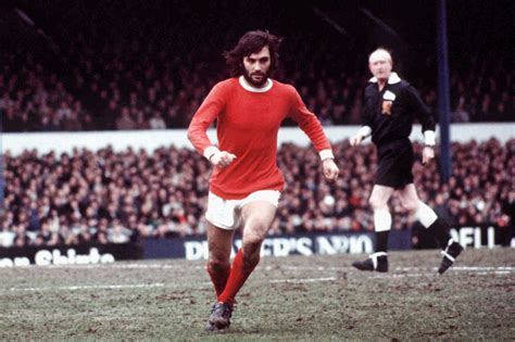 georgie best george best tigerdroppings