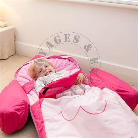 lit gonflable pour enfant lit d appoint gonflable pour enfant hibou