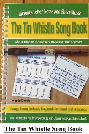 row row your boat tin whistle children s songs on tin whistle