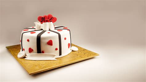 Small Wedding Cakes Images by Small Wedding Cake Gallery Wedding Dress Decoration And