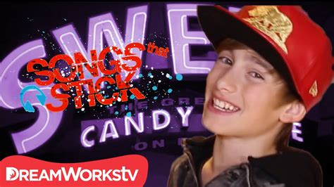 johnny song quot sugar quot by maroon 5 cover by johnny orlando songs that