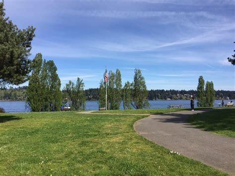 burbank park beautiful park on a beautiful day yelp