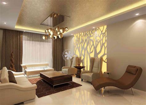 home decor design studio delhi apartment 1 by architects studio architect in new delhi