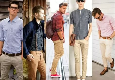 colors that go with khaki what color shirt goes well with khaki quora