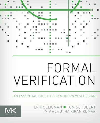 layout verification in vlsi read online formal verification an essential toolkit