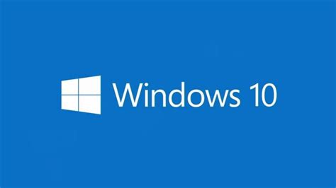 install windows 10 new build how to install windows 10 build 15042 if the pc becomes