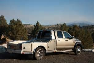 2008 dodge ram 5500 special rv tow vehicle for sale from