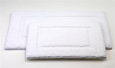 Handuk Hotel Handuk Putih Bath Towel Handuk Mandi 81x152 A Grade 1 jual keset kamar mandi bath mat bahankain