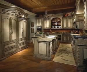 Design Ideas For Backsplash Ideas For Kitchens Concept 25 Kitchen Backsplash Design Ideas Page 4 Of 5