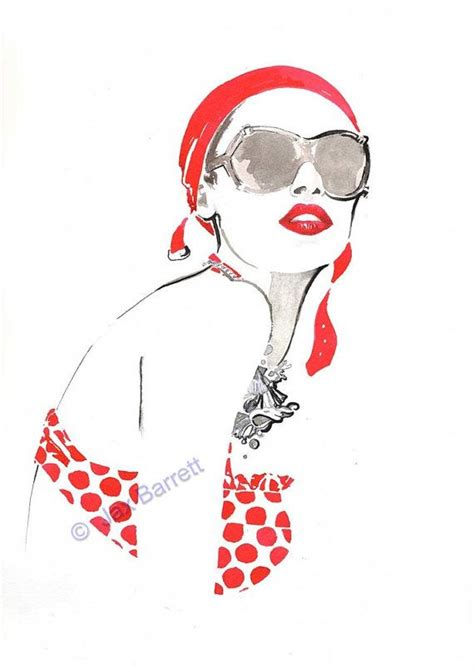 fashion illustration free hey i found this really awesome etsy listing at https