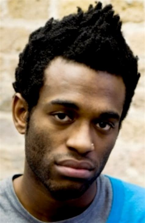 black men dreadlock hairstyles 2013 black men hairstyles 2013 hair trends