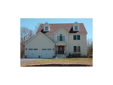 Homes For Sale Swansea Ma by Homes For Sale Swansea Ma Swansea Real Estate Homes