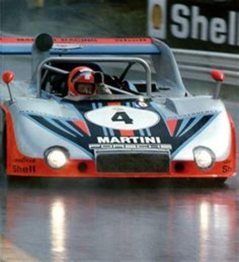 Muller N18 spa francorchs 1000 km spa francorchs 1974 gijs