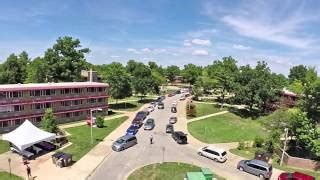 siu housing siu housing youtube
