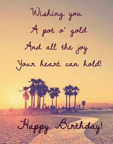birthday special life story friend birthday wishes happy birthday pinterest