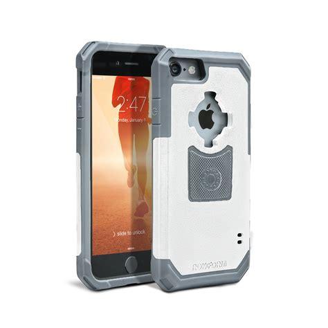 Casing Hp Iphone 7 Us Army Custom Hardcase Cover rokform rugged iphone 8 7 baum customs