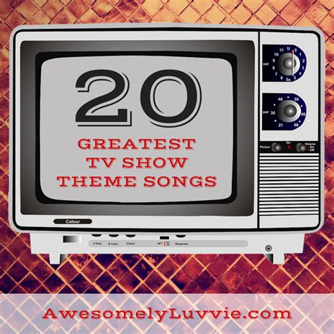 themes songs from tv tv theme songs download wowkeyword com