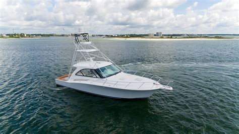 hatteras express boats for sale 2017 hatteras gt45 express power boat for sale www