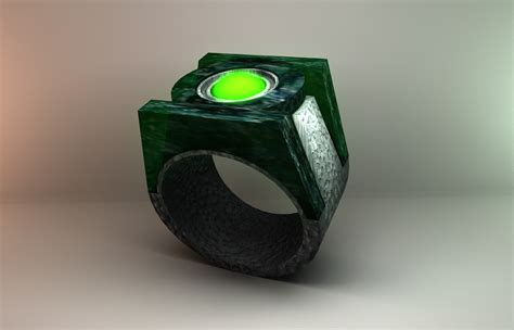 green lantern power ring green lantern power ring one grain at a time