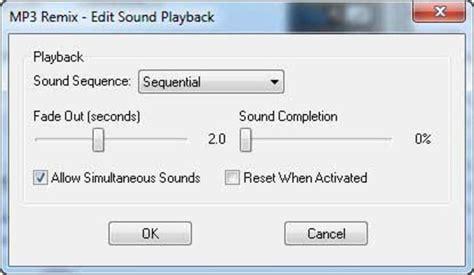 download mp3 firman kehilangan remix mp3 remix download