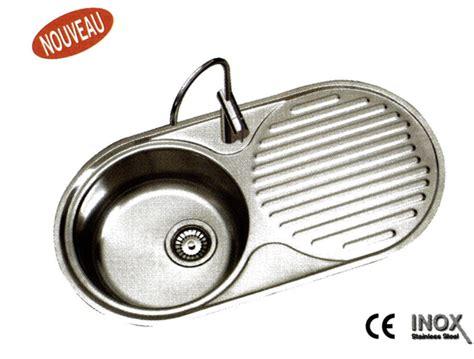 Evier Simple Bac by Evier Cuisine Bac Agrandir Evier Cuisine Bac Cloiso