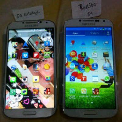 Hp Samsung S3 Supercopy ku cara membedakan handphone asli dan supercopy copy replika bestcopy atau semacamnya