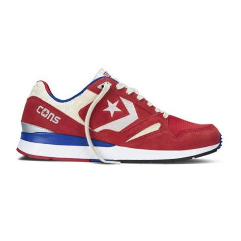 Jual Converse Wave Racer wave racer ox in egret converse egret 147452c