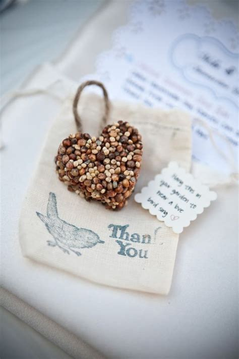 Homemade Wedding Gifts – Finding My Stamp: A Homemade Wedding Gift