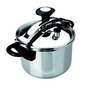 cuisine cocotte minute cocotte minute 10 litres inox