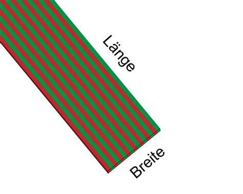 Magnet 15 Mm magnetband einseitig selbstklebend 15 mm x 1 5 mm