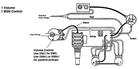 bc rich mockingbird wiring diagram circuit diagram maker