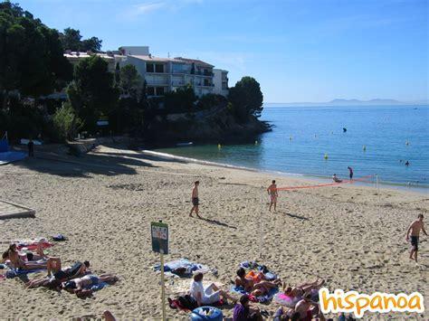 La location d?appartement à Rosas pour les vacances   Le blog vacances d'Hispanoa