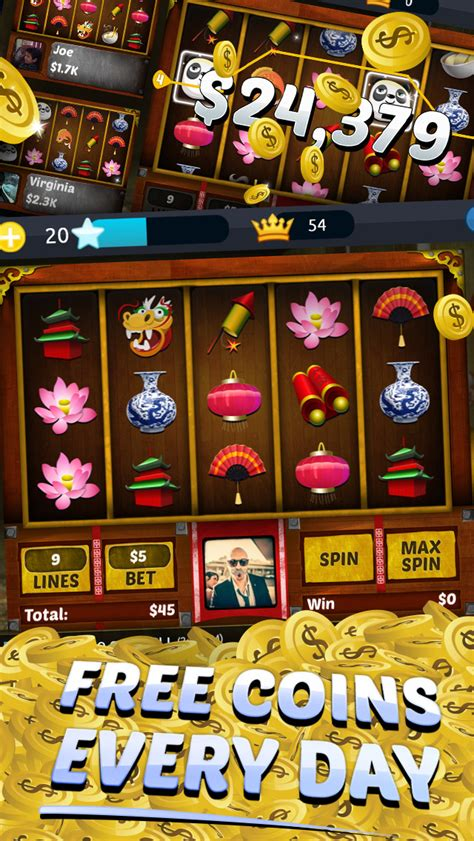 best casino slot play best casino social slots best casino
