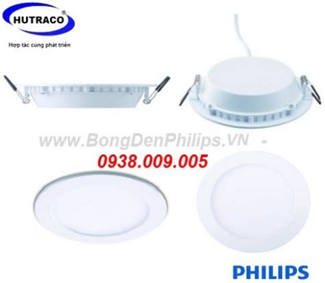 Lu Downlight Led Philips philips led downlights led downlight dn052b 18w
