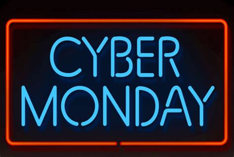 Cyber Monday by Cyber Monday Deals Images