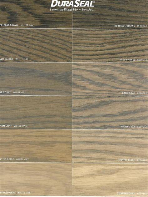 Hardwood Floor Refinishing Lond Island NY, Staining