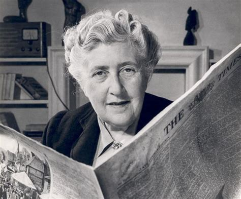 agatha christie little people 1847809596 8 things you may not know about agatha christie biography