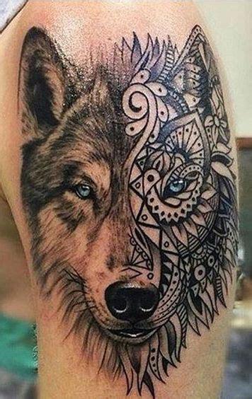 best tattoo places near me uk the 25 best tattoos for men ideas on pinterest tattoo