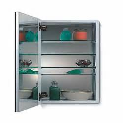 cabinets to go metro collection metro collection broan nutone cabinets