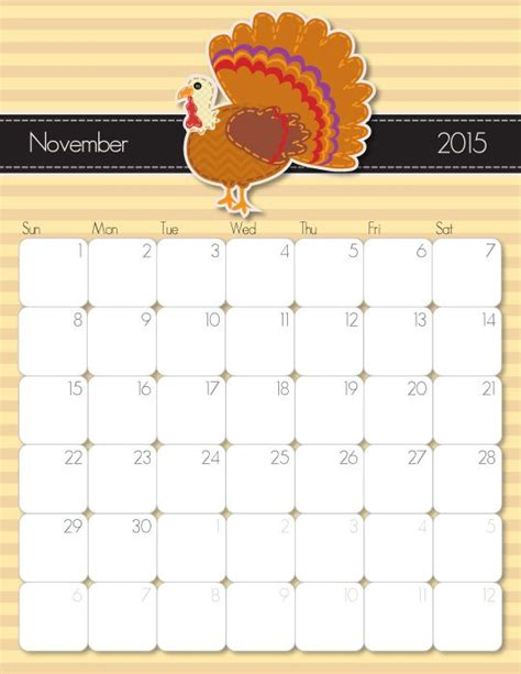 printable monthly calendar november and december 2014 116 best images about free cute crafty printable