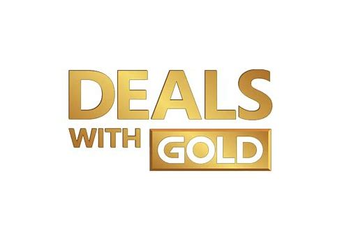 titanfall deals with gold