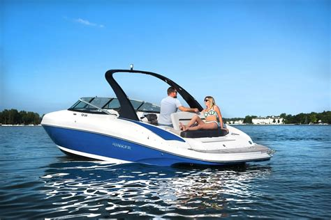 rinker boats norge 2018 rinker 26qx br power boat for sale www yachtworld
