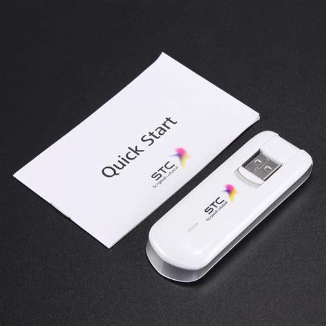 Modem Huawei E3276 4g Lte 150mbps unlocked huawei e3276 e3276s 920 150mbps 4g lte tdd wireless