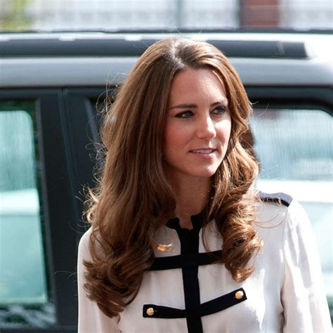 30s blow and go haircuts royaldish it s all about hairs kate s pantene moments