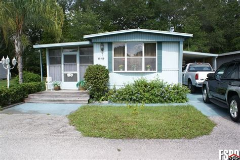 ta mobile home for sale for sale by owner in ta
