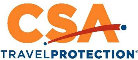 csa travel insurance top 10 travel insurance companies in the usa the