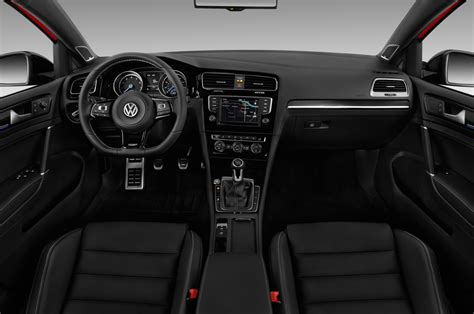 volkswagen golf wagon interior volkswagen launching 305 hp gti clubsport s at w 246 rthersee