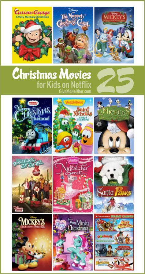 christmas movies on netflix 17 best ideas about christmas movies on pinterest