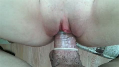Mature Turkish Mom Fucked Deep In Wet Punani In Amateur