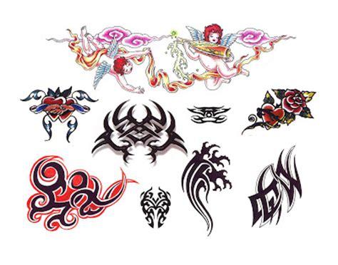 tattoo flash free printable gudu ngiseng blog free printable tattoos